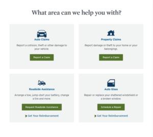 USAA Login - USAA Pay Bill - www.usaa.com Insurance Log In ...