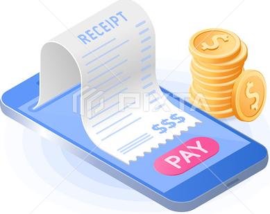 nylaarp com service bill pay
